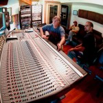 Control Room with Micah Wolf