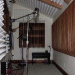Vocal Room